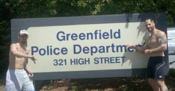 greenfield-thumbs-down