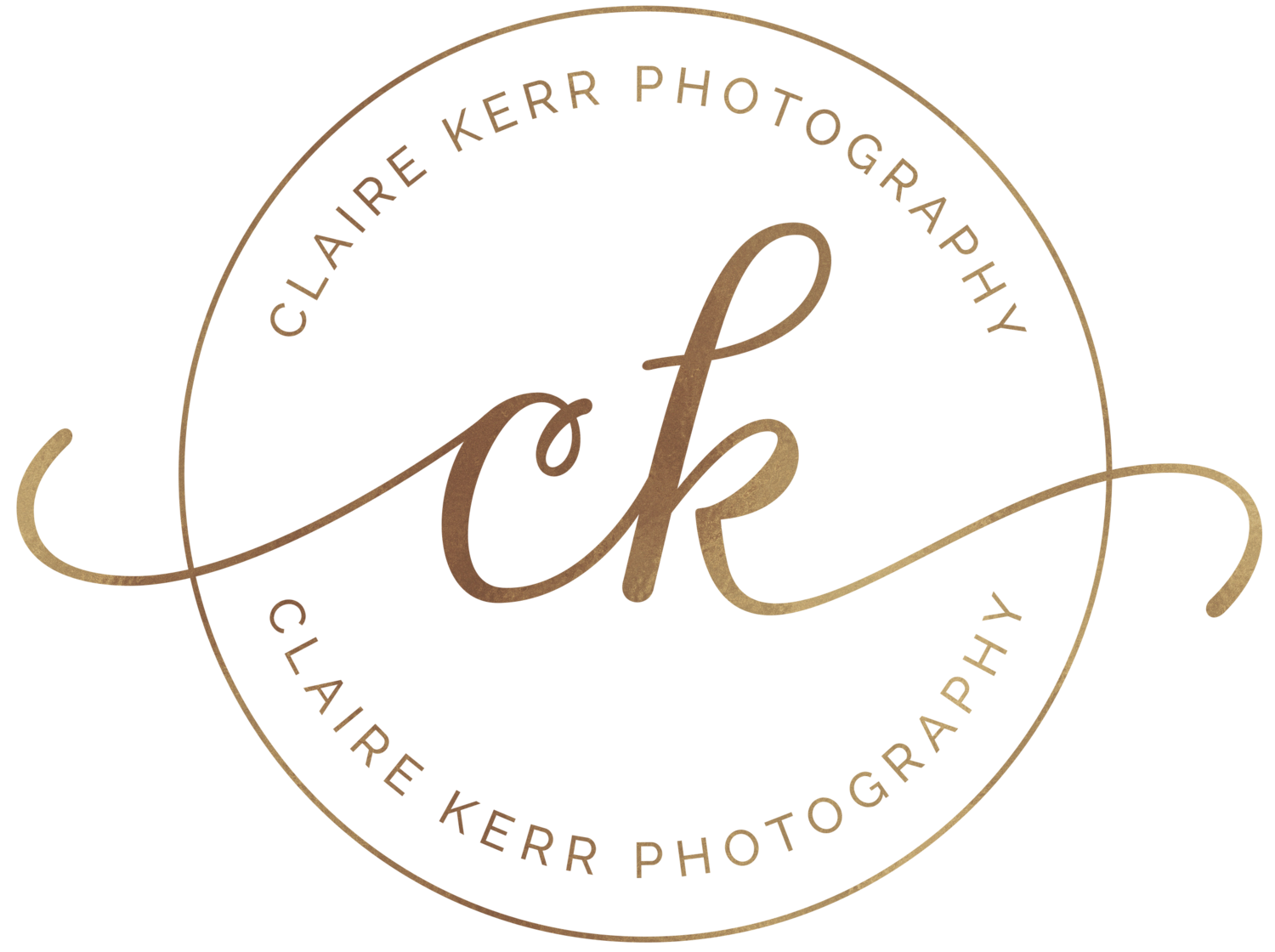Claire Kerr Photography