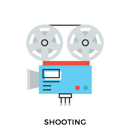 Shooting.png