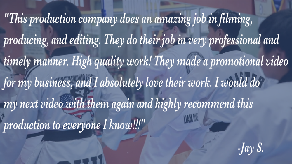 Taekwondo Review Pic.png
