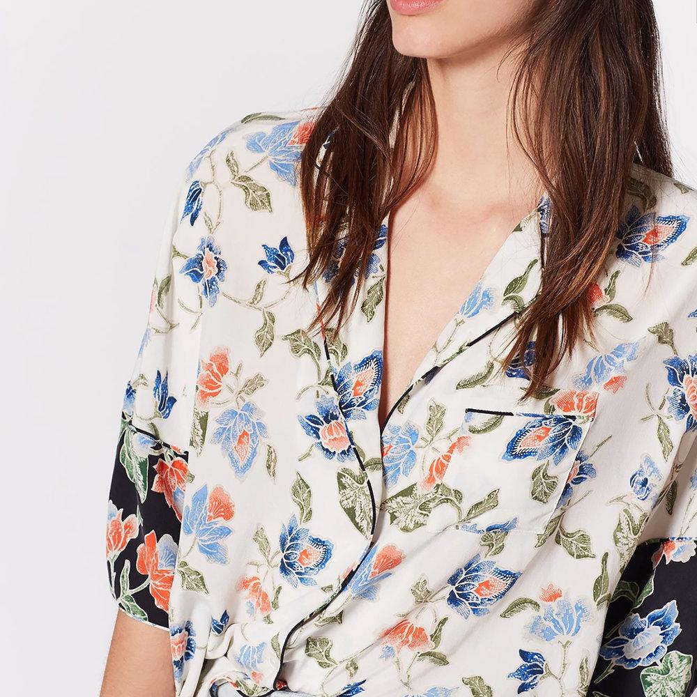 batik floral.jpg