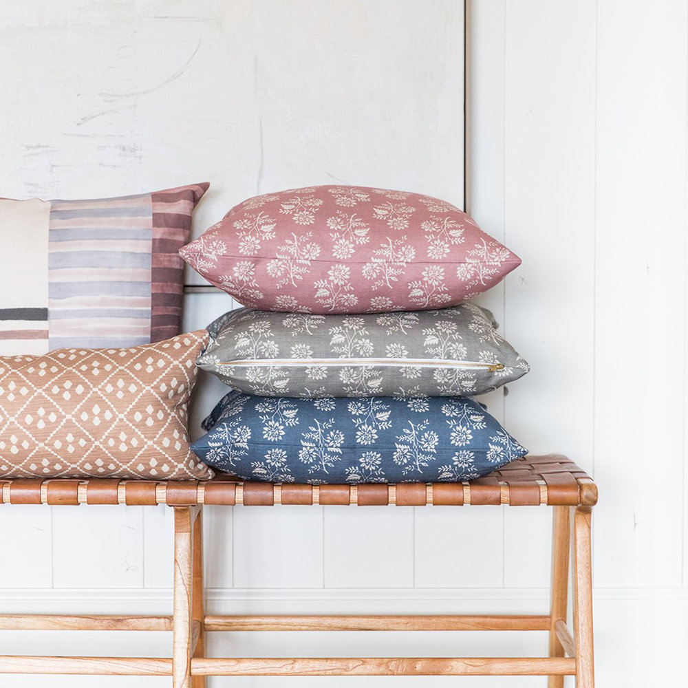 studio mcgee pillows 1.jpg