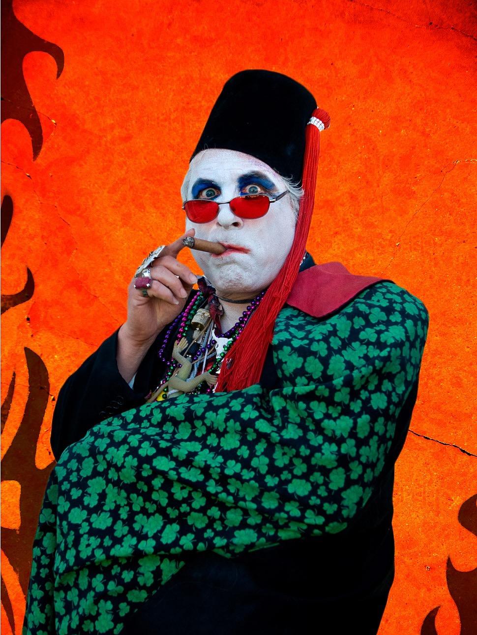 Count Smokula.jpg