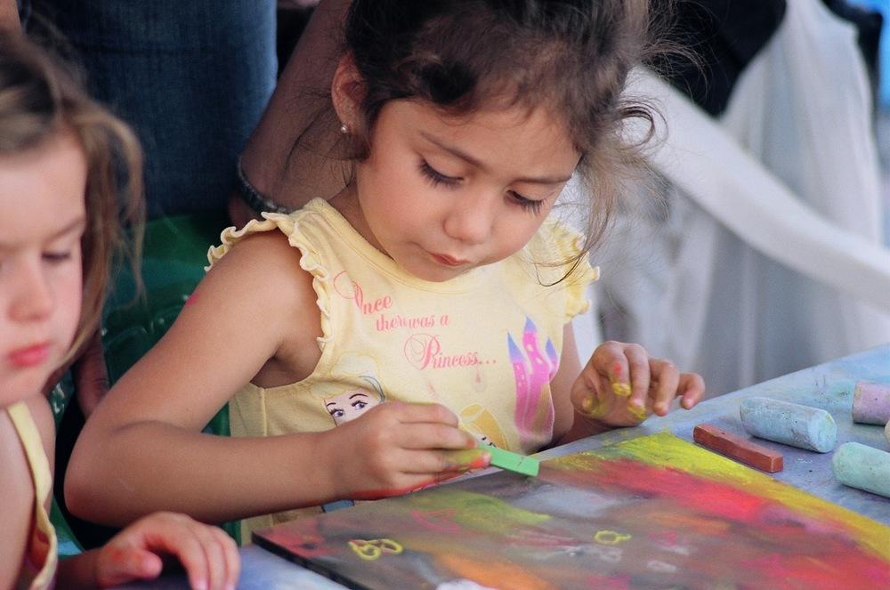 CHILD CHALKING -2-06.jpg