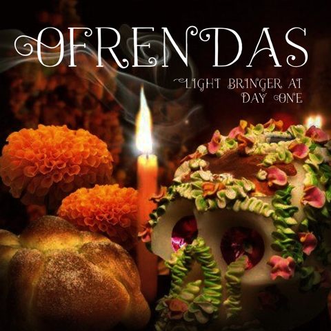 Ofrendas.PNG
