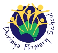 Derinya Primary School