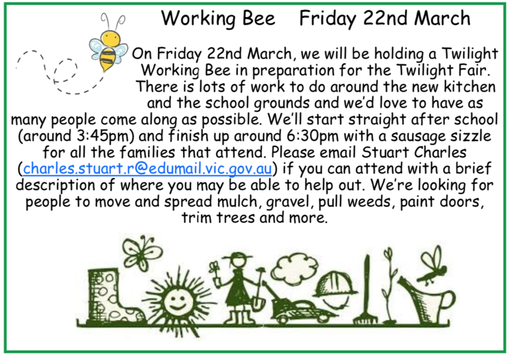 working bee.png