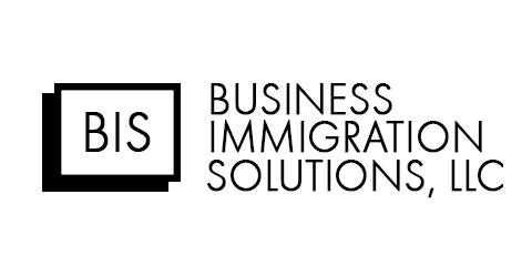Image Result For Nonimmigrant