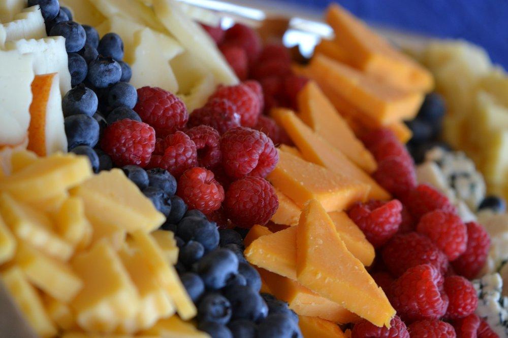breakfast-2043317_1920.jpg