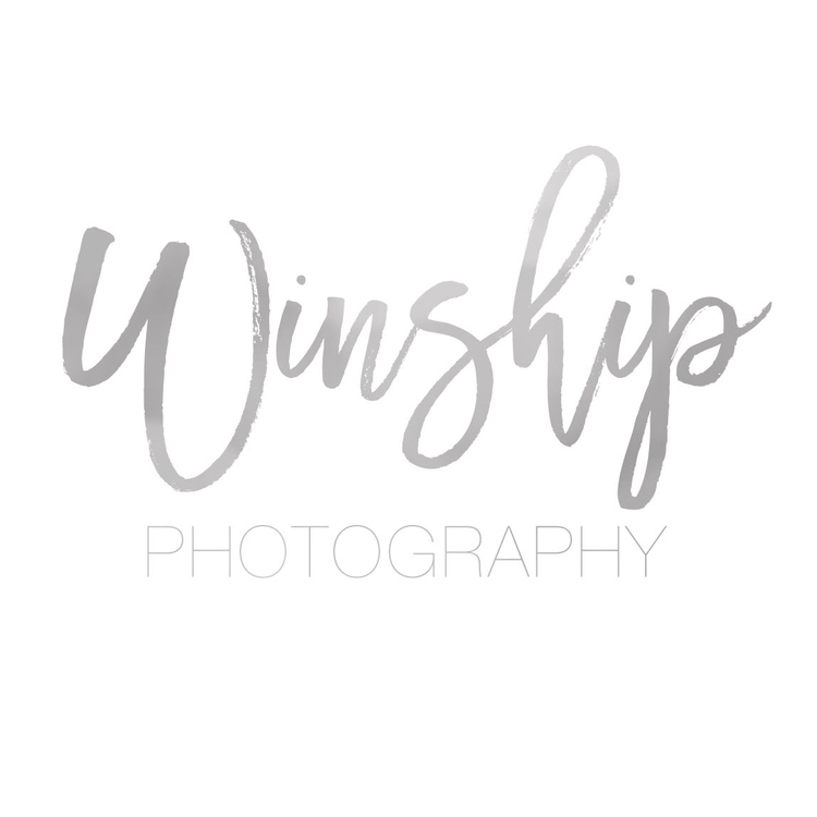 Winship Photography