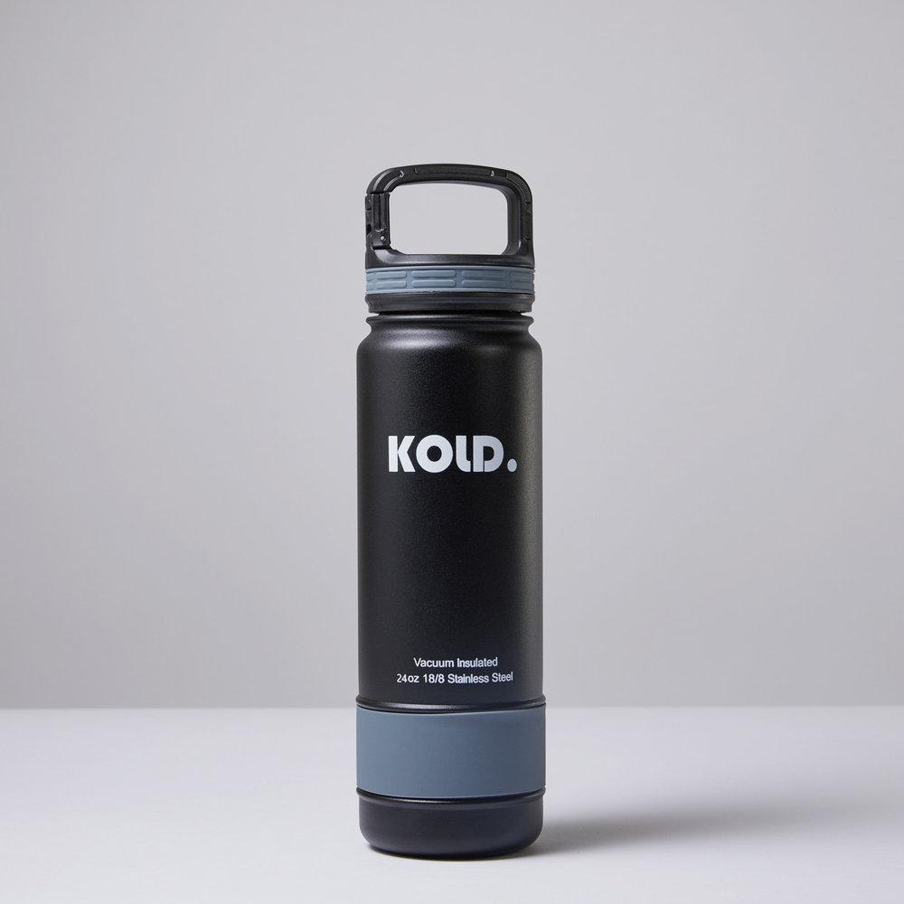24oz bottle.PNG