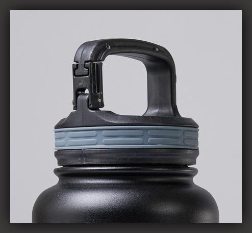 32oz bottle lid.jpg