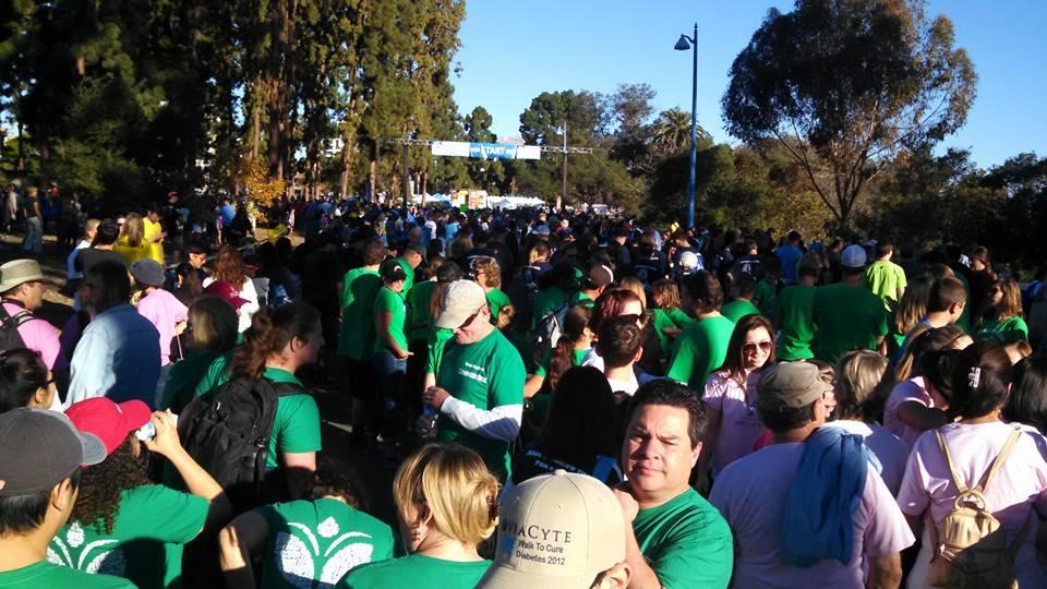 JDRF 2014 walk (3).jpg