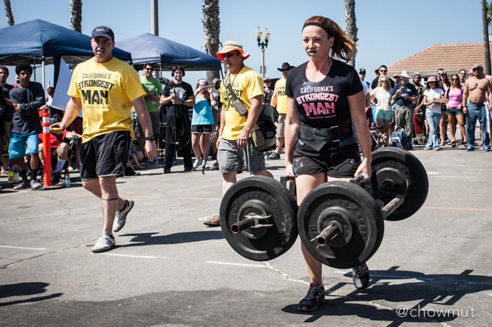 CA_Strongman2014-17.jpg
