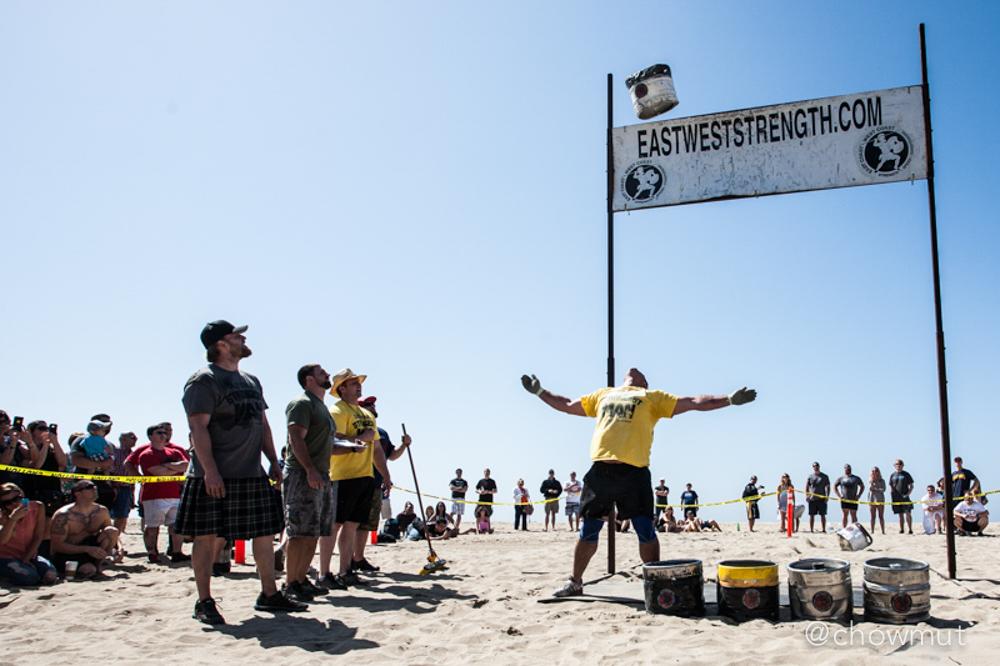 CA_Strongman2014-8.jpg