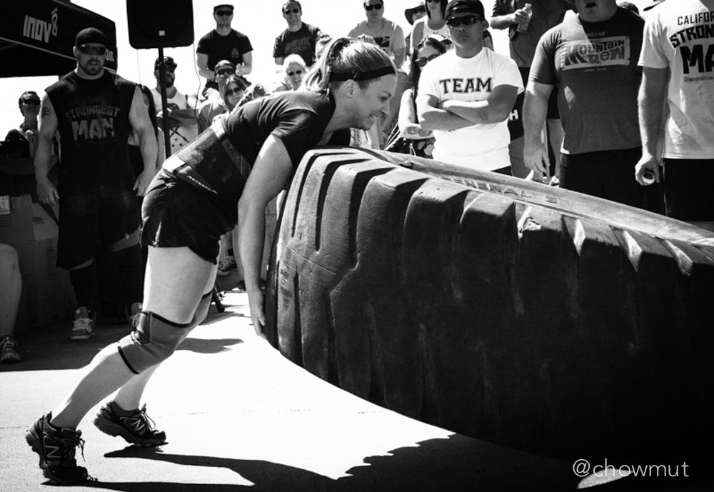CA_Strongman2014-19.jpg