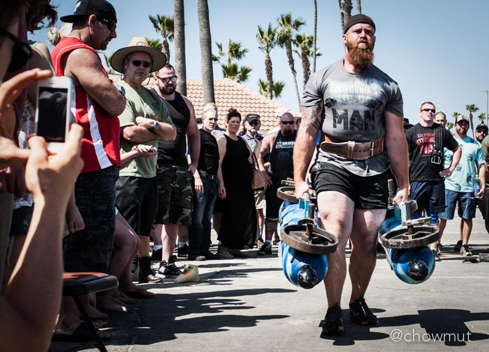 CA_Strongman2014-21.jpg