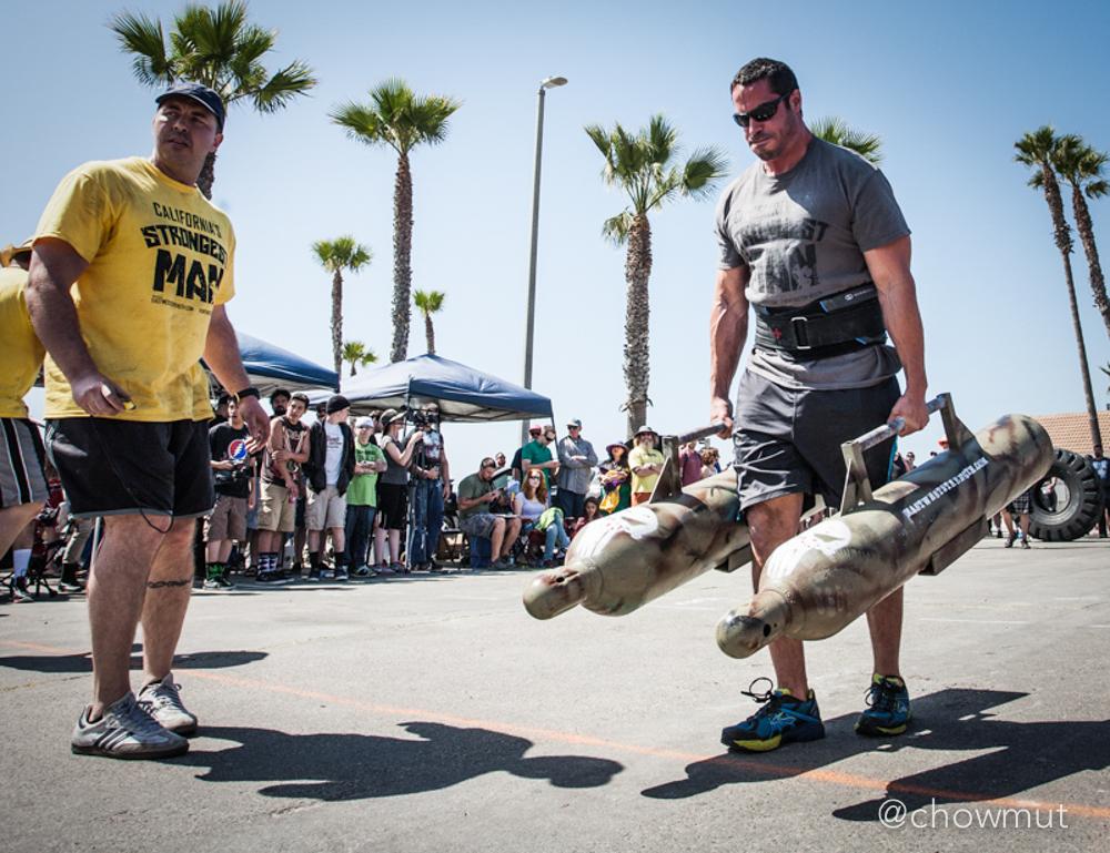 CA_Strongman2014-25.jpg