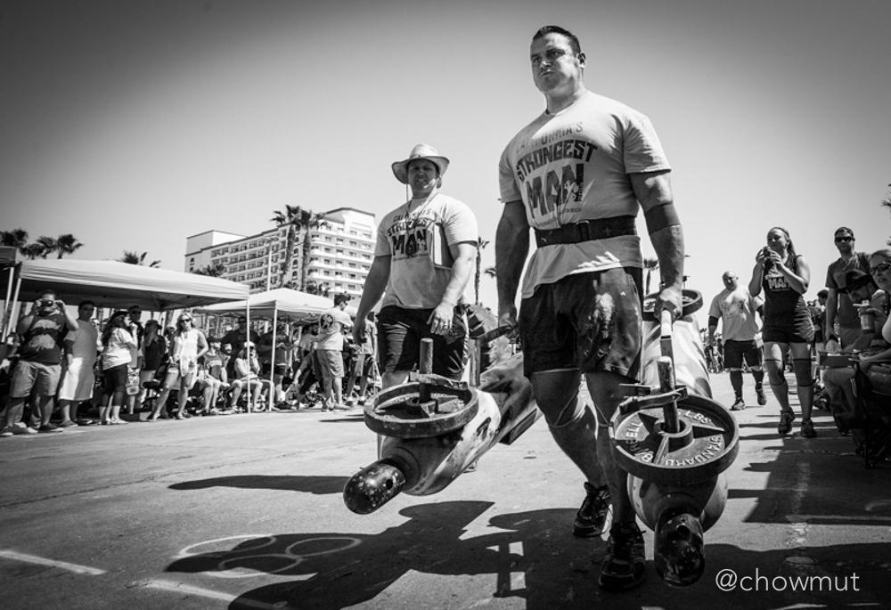 CA_Strongman2014-27.jpg