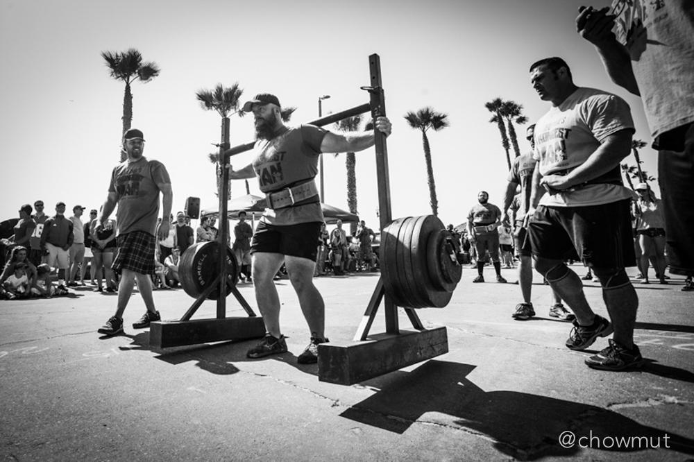 CA_Strongman2014-30.jpg