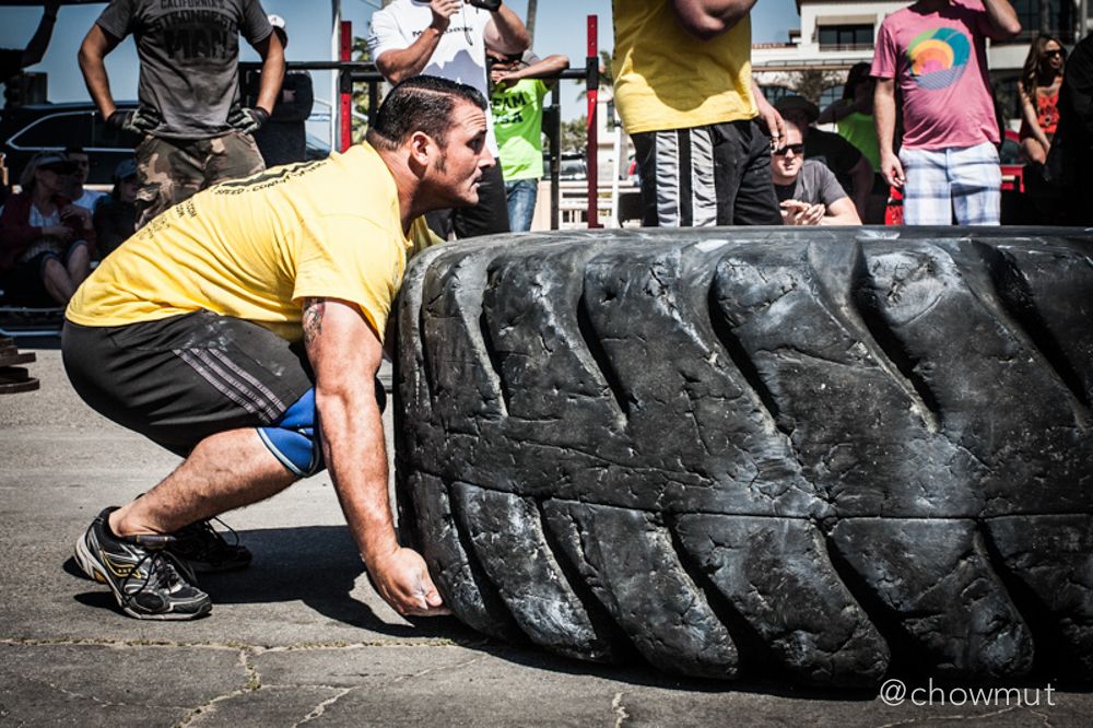 CA_Strongman2014-28.jpg