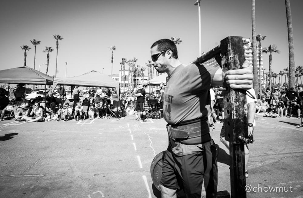CA_Strongman2014-35.jpg