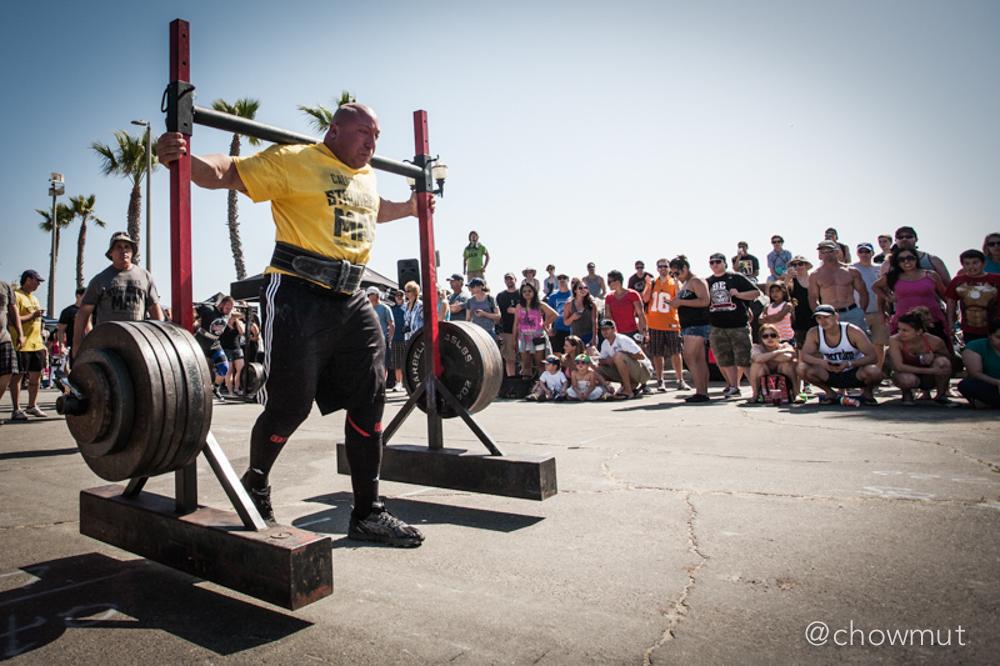 CA_Strongman2014-33.jpg