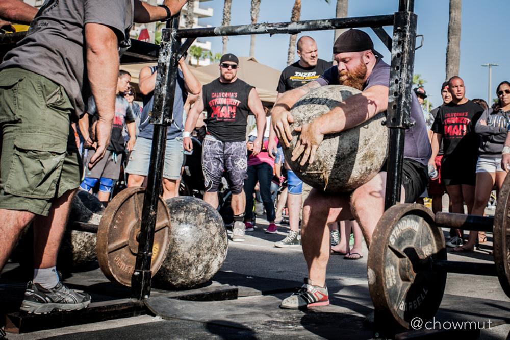 CA_Strongman2014-50.jpg