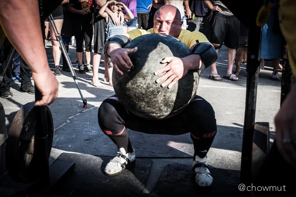 CA_Strongman2014-57.jpg
