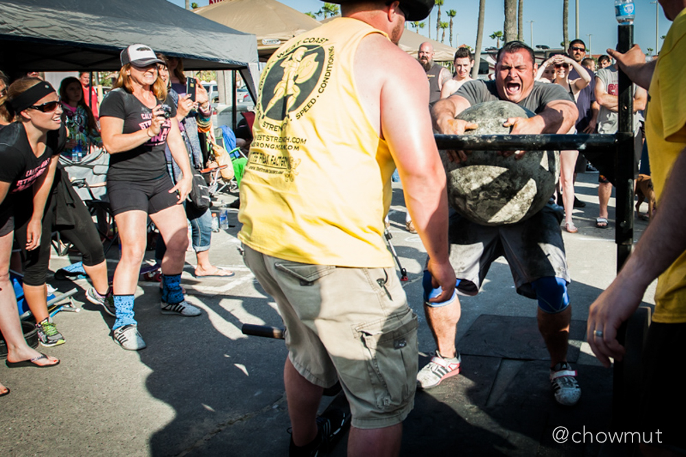 CA_Strongman2014-53.jpg
