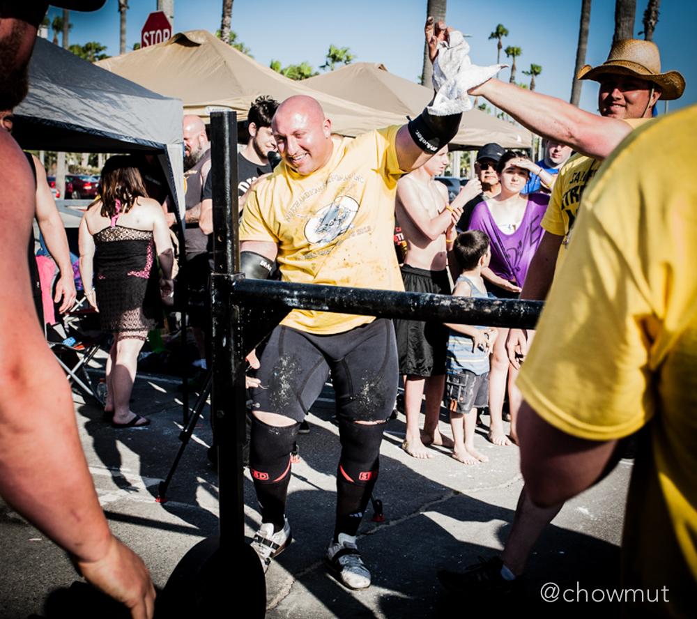 CA_Strongman2014-59.jpg