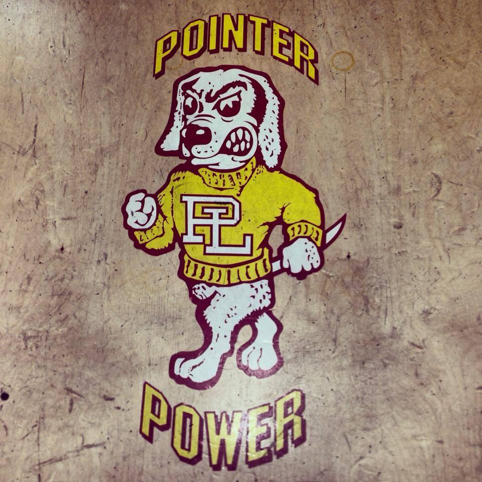 point loma high school .jpg