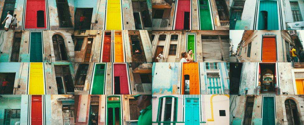 galleria_continua_at_the_12th_havana_biennial_still_frame_3.jpg