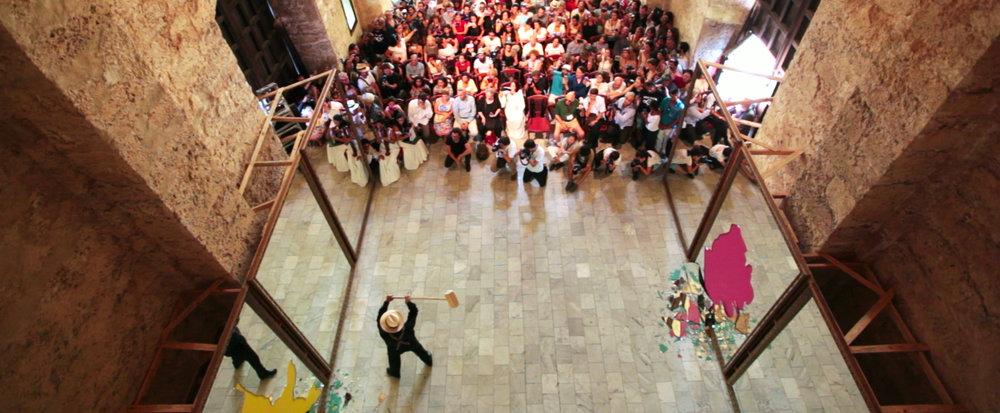 galleria_continua_at_the_12th_havana_biennial_still_frame_6.jpg