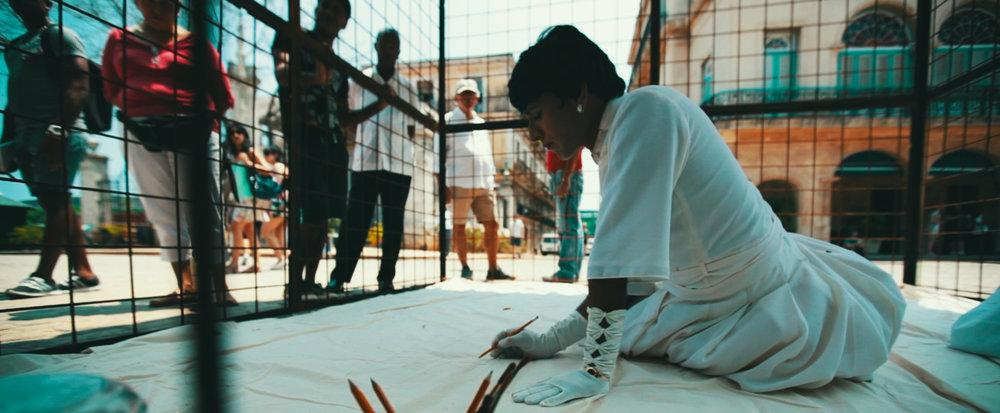 galleria_continua_at_the_12th_havana_biennial_still_frame_7.jpg