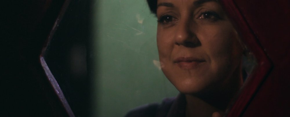 For her performance, Yazmín Gómez won the Best Actress awards from Muestra Joven and Caricato.