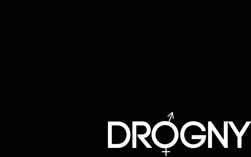 DrognyLogo.png