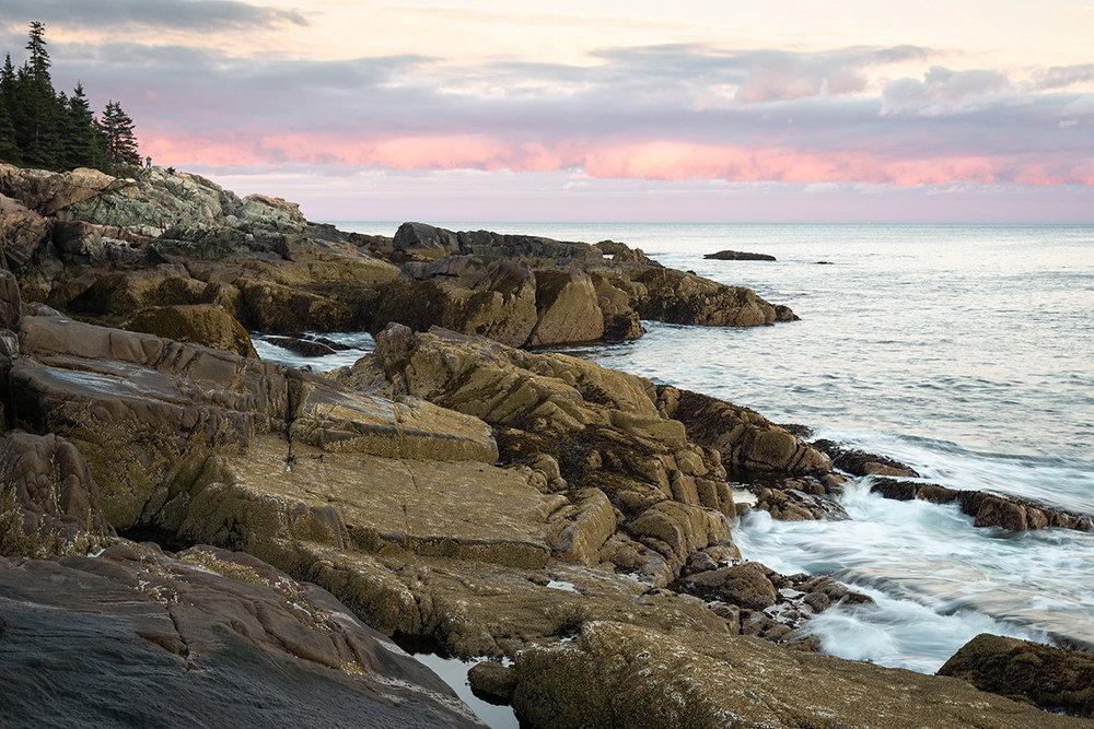 Acadia-28.jpg