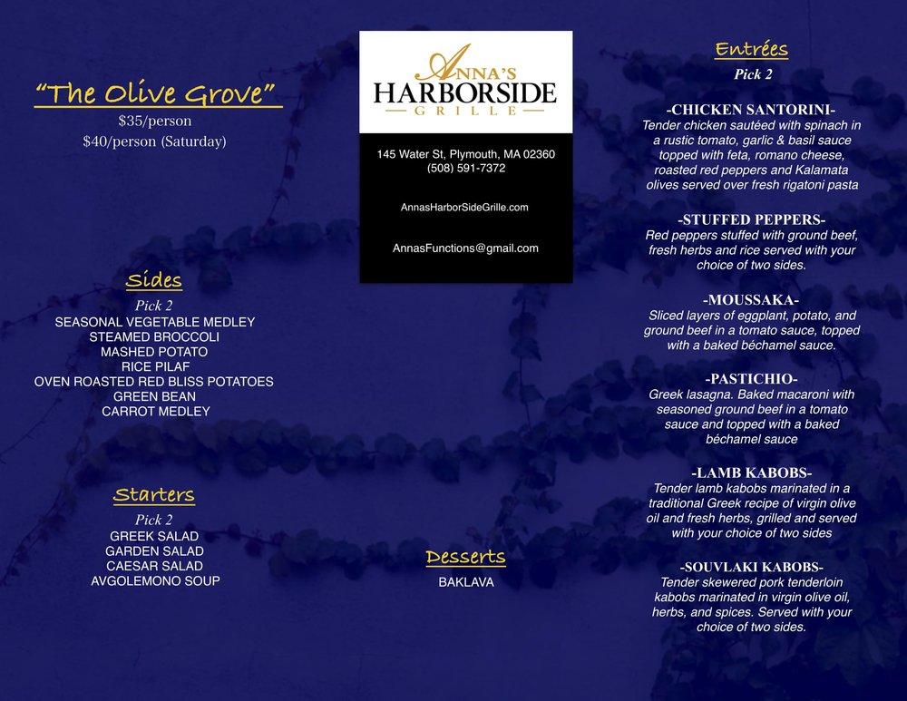 The Olive Grove-1-min.jpg