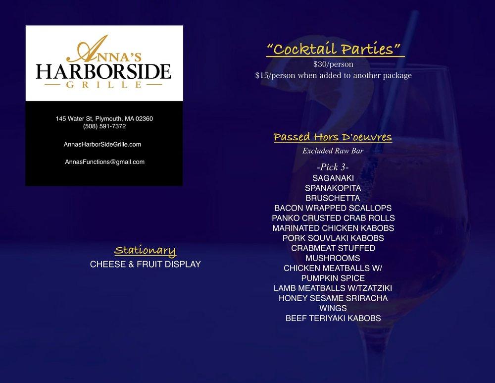 CocktailParties-1.jpg
