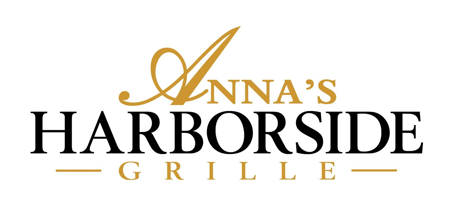Anna's Harborside Grille & Catering