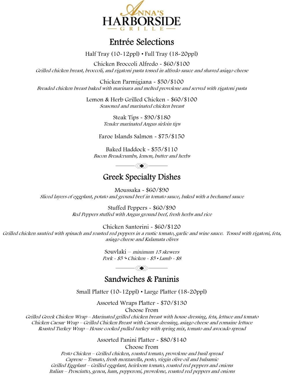 Catering Menu October 2018[6584]-2 - Copy.jpg