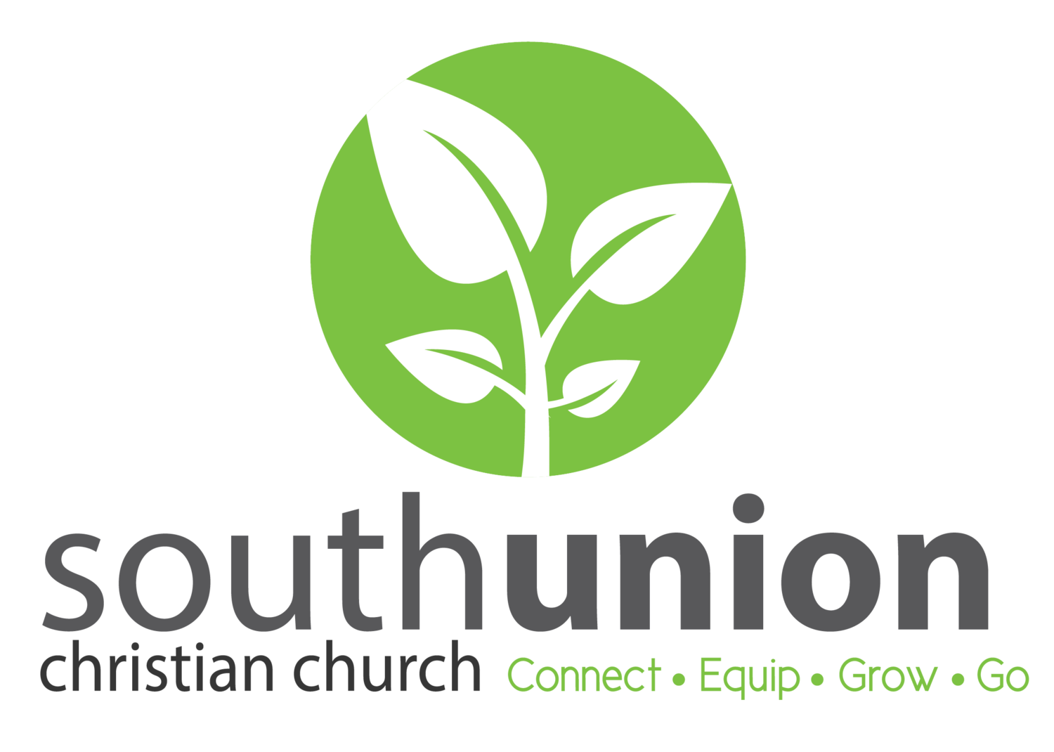 South Union Christian Church