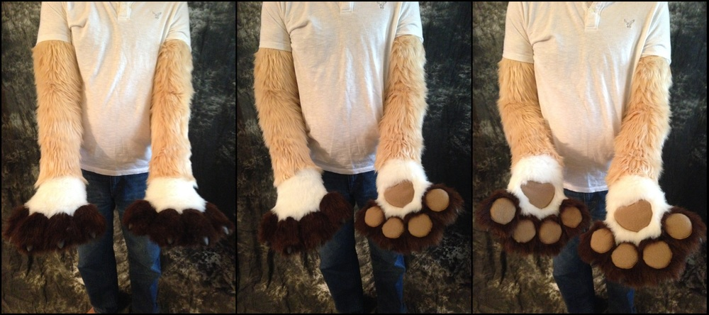 inkfang paws and arms.jpg