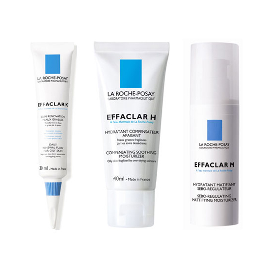 LA-ROCHE-POSAY-Products.jpg