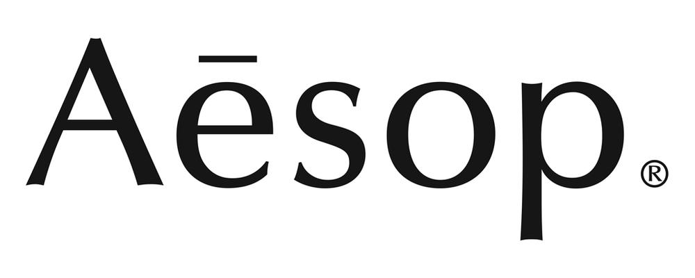 aesop-logo.png