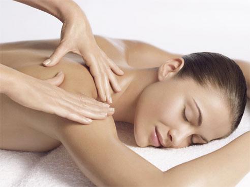 massag.jpg