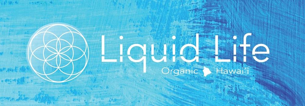 New Liquid Life Banner.jpg