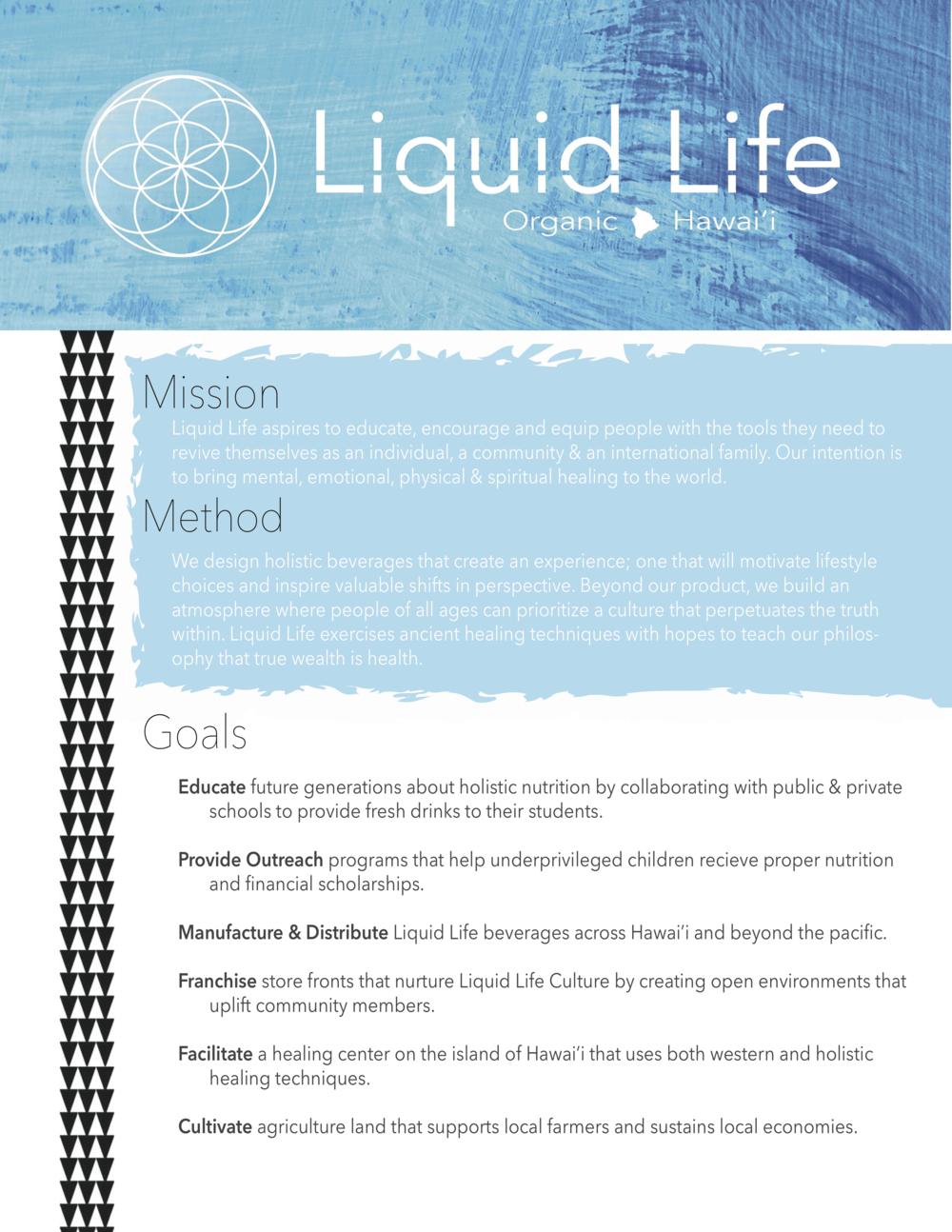 Liquid Life Mission.png