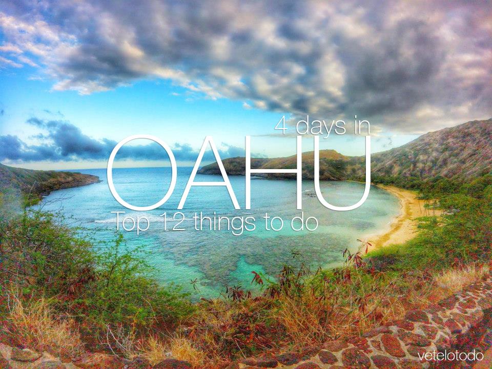 Oahuportada.jpg